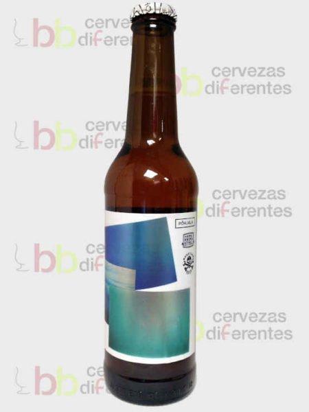 Pohjala_Bag of bones_cervezas diferentes