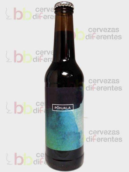 Pohjala_Cocobanger_cervezas diferentes
