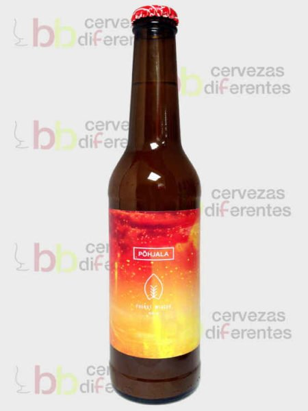 Pohjala_Houdini_Estonia_cervezas diferentes