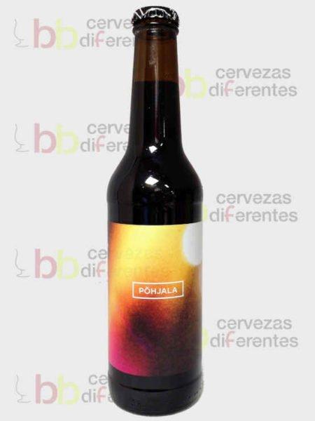 Pohjala_Jouluoo_Estonia_cervezas diferentes