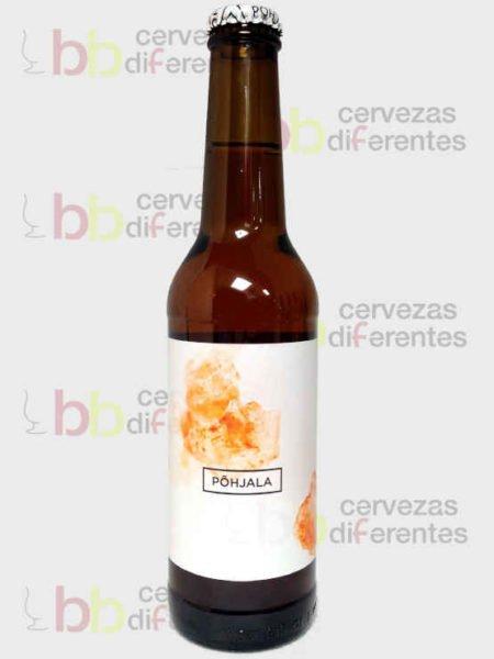 Pohjala_Meri_Estonia_cervezas diferentes