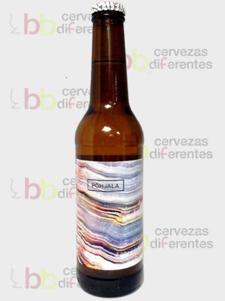 Pohjala_Pilky_Estonia_cervezas diferentes