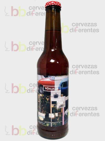 Pohjala_Prenzlauer Berg_Estonia_cervezas diferentes