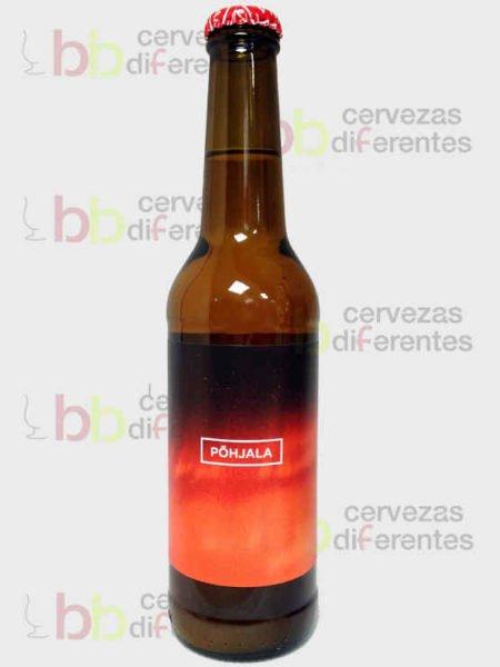 Pohjala_Virmalised GF IPA_Estonia_cervezas diferentes