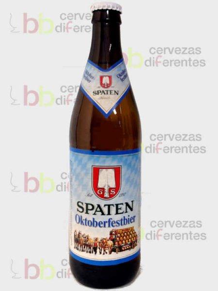 Spaten_Oktoberfestbier_alemania_cervezas diferentes