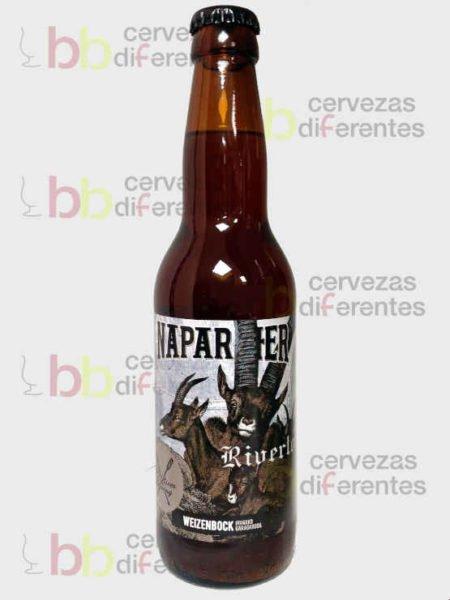 Naparbier_Rivertor_artesana_navarra_cervezas diferentes
