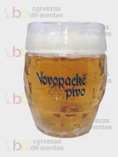 Novopacke_javrra_republica_checa_cervezas_diferentes